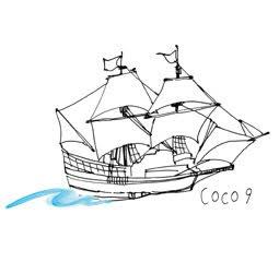 coco9
